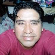 albertos195988's profile photo