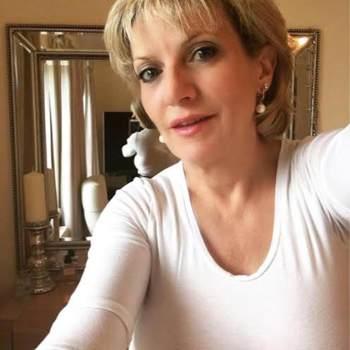 soniaj108973_Florida_Single_Female