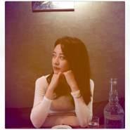 chaoz46's profile photo