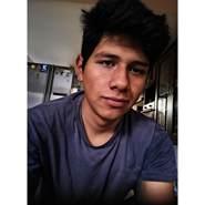 andresv990023's profile photo
