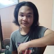 apisit208048's profile photo