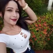 mariaj366852's profile photo