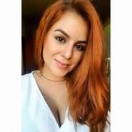 rosecheyenne88029's profile photo