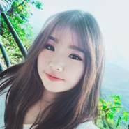 user_lky12's profile photo