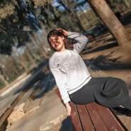 irina829399's profile photo