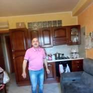 benedettoc438513's profile photo