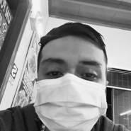 rodrigoa772116's profile photo