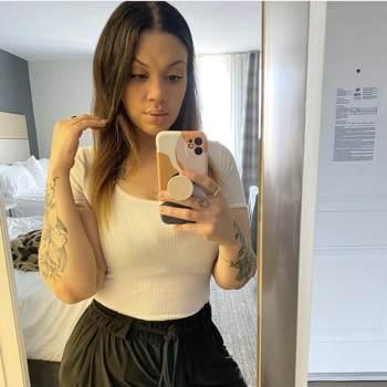 alexandrac834155_Nevada_Single_Female