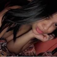 jamesw772974's profile photo