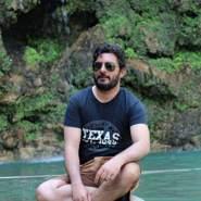 wajidm23126's profile photo