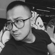 userqdp5180's profile photo