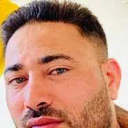 ammyk28's profile photo