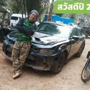 userqgp49178's profile photo