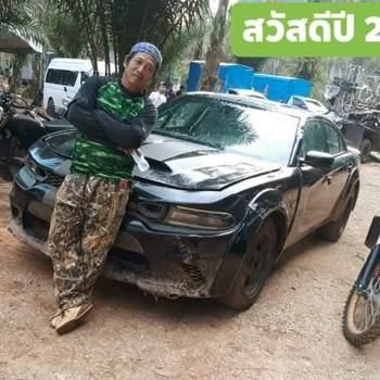 userqgp49178_Saraburi_Singur_Domnul