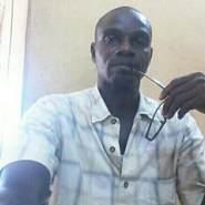 babatundeb986252's profile photo