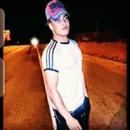 sooraja954519's profile photo