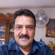 abidq39's profile photo
