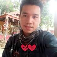 usermg36's profile photo