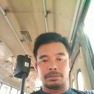 userlvt6895's profile photo