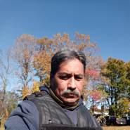 marcosr250529's profile photo