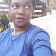 biiranei's profile photo