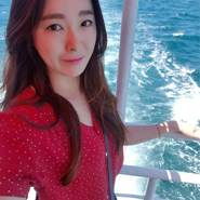 jie4678's profile photo