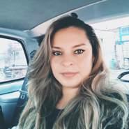 viviana473619's profile photo