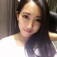 mengyaow352367's profile photo