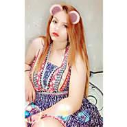 fatimazahra180079's profile photo