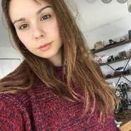 robertm577841's profile photo