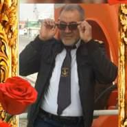 ammar0892's profile photo