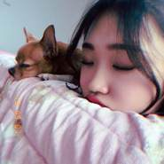 ucheo221438's profile photo