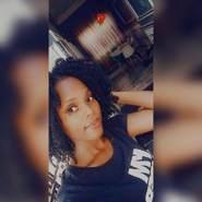 haphiem's profile photo