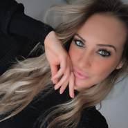 ines403792's profile photo