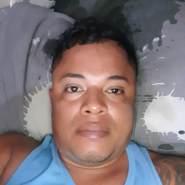juanm471004's profile photo