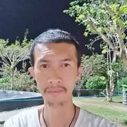 userbki2674's profile photo