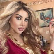 nayas91's profile photo