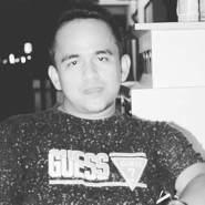 rtbr573's profile photo
