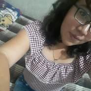 fer1615's profile photo