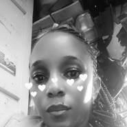 komuhendot's profile photo