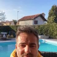 kilerneferdinado's profile photo