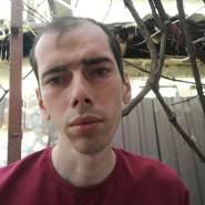 alexandrup253791's profile photo