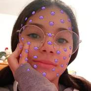 emmab862265's profile photo