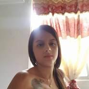 erikag724275's profile photo