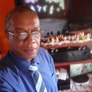 denniso343592's profile photo