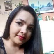andream755392's profile photo