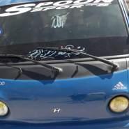 boy7556's profile photo