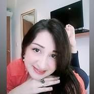 dulceveneno545751's profile photo
