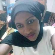queenc839210's profile photo