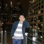 jaeseonga's profile photo